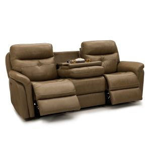 Motif Sofa by Heritage