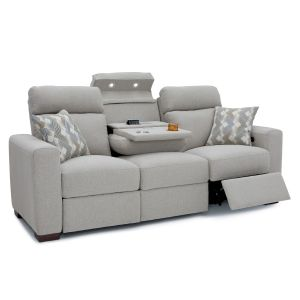 Capital Sofa by Seatcraft