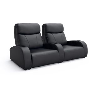 Rialto FRONTROW Theater Seating® by Seatcraft