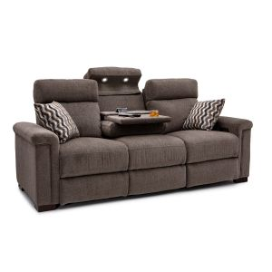 Hawke Sofa by Seatcraft