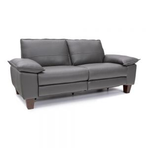 Rook Loveseat by Seatcraft