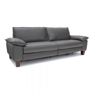 Rook Sofa by Seatcraft
