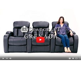 Features Video