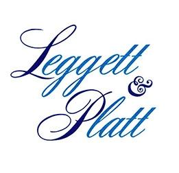 Leggett & Platt Mechanisms