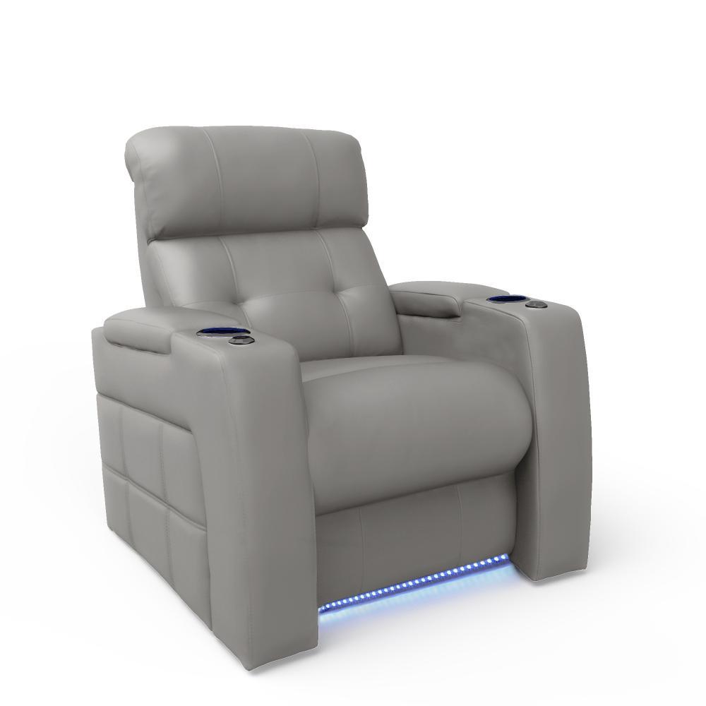 Kodiak Single Recliner by Seatcraft