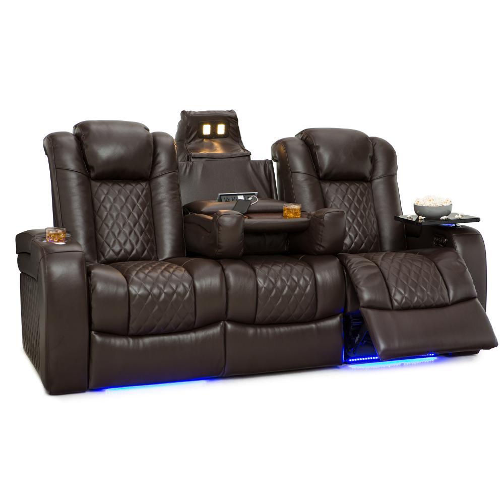 Anthem Sofa by Seatcraft
