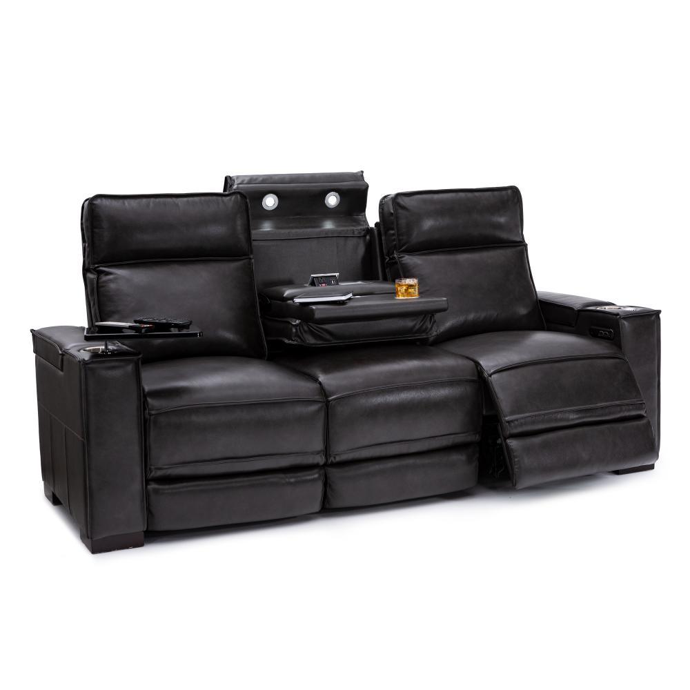 Anthology Sofa by Seatcraft