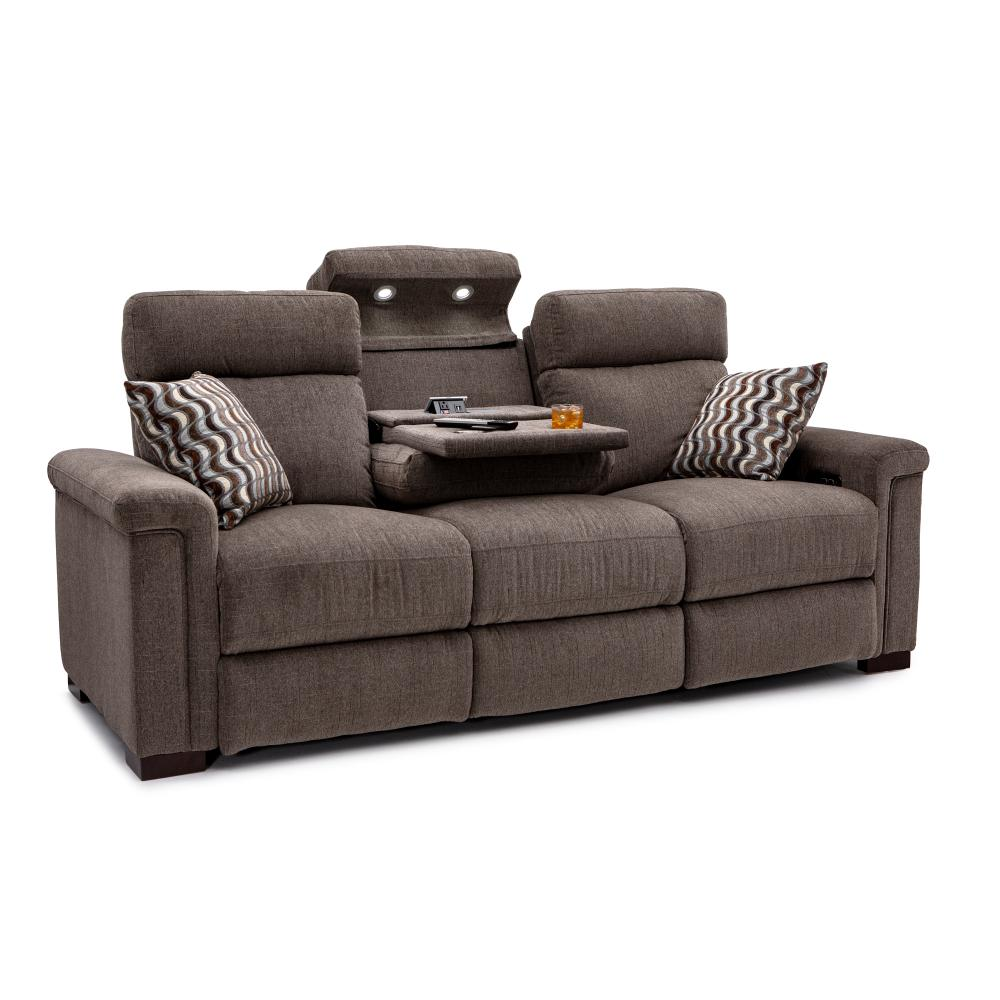 Hawke Sofa by Seatcraft