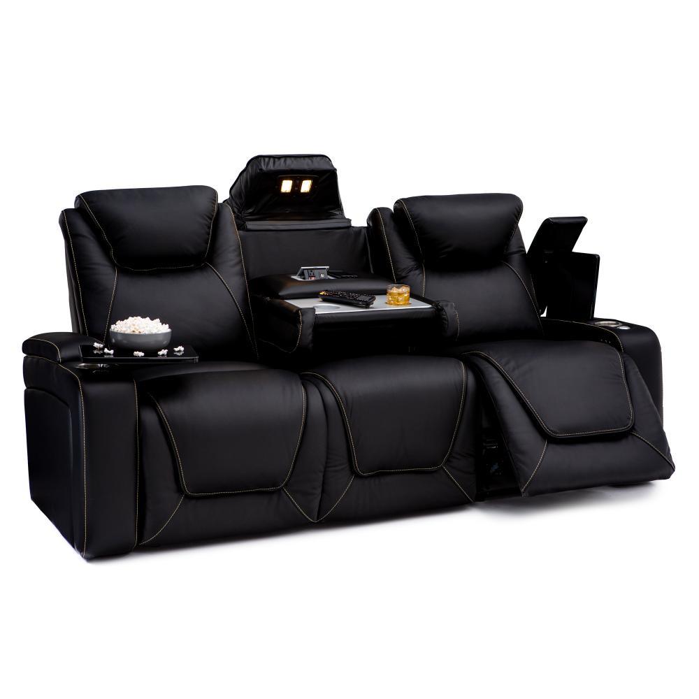 Vienna Sofa by Seatcraft
