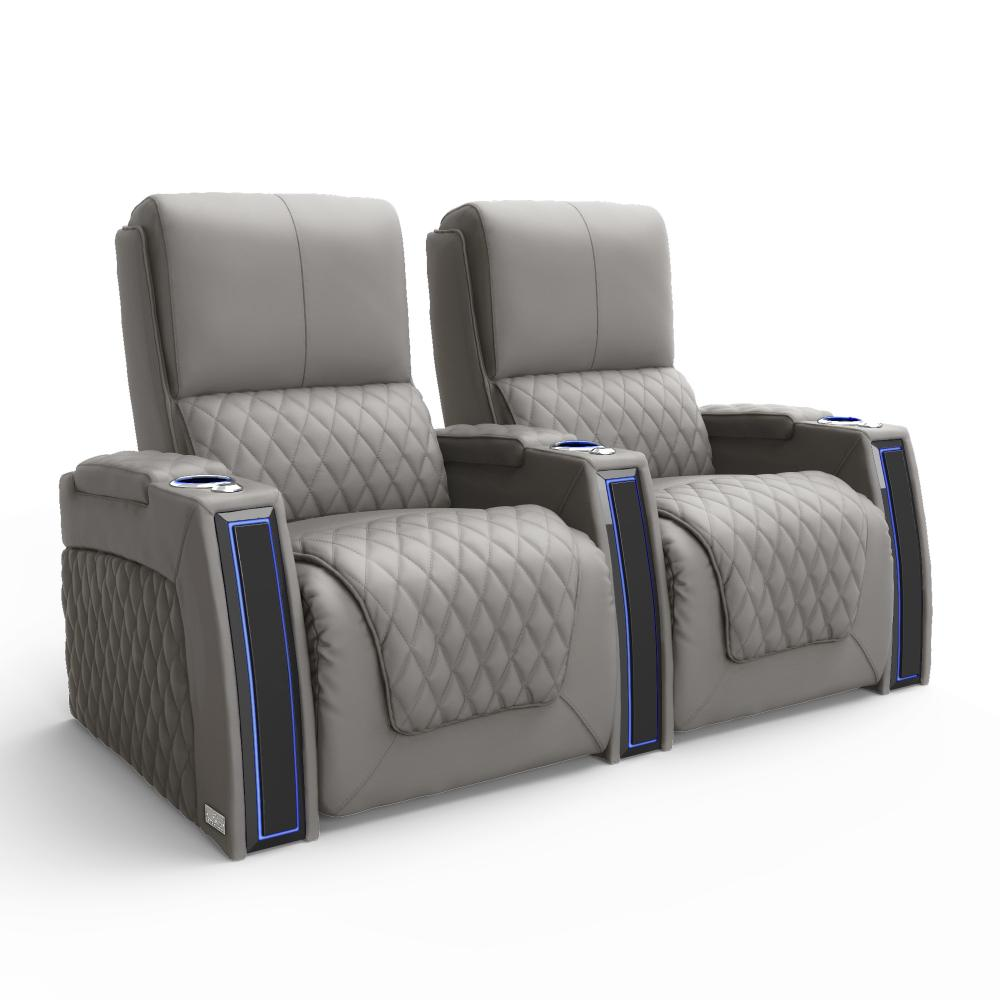 Apex by Seatcraft Your Choice