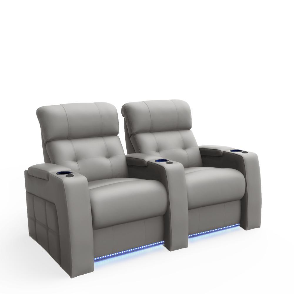 Kodiak by Seatcraft Your Choice