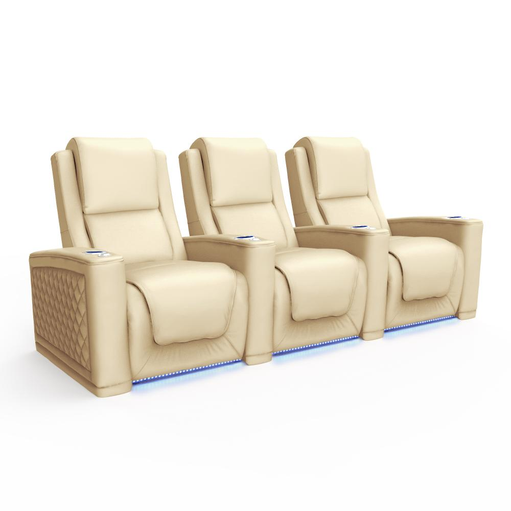 Maxim by Seatcraft Your Choice