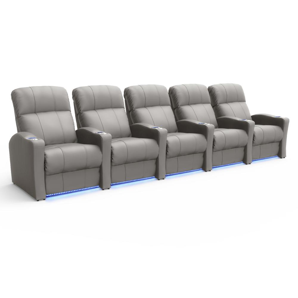 Napa by Seatcraft Your Choice