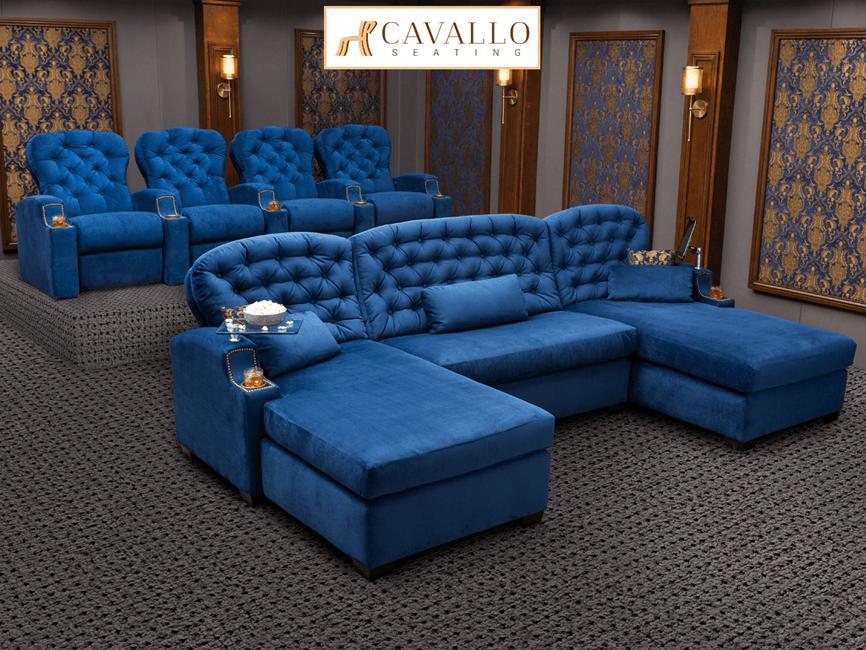 cavallo-chateau-media-room-furniture.png