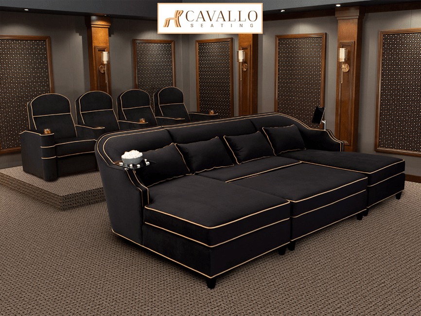 cavallo-chorus-home-theater-seating.png