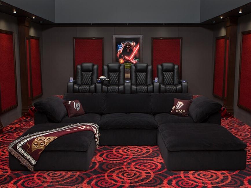 scarlet-complete-theater-design.jpg