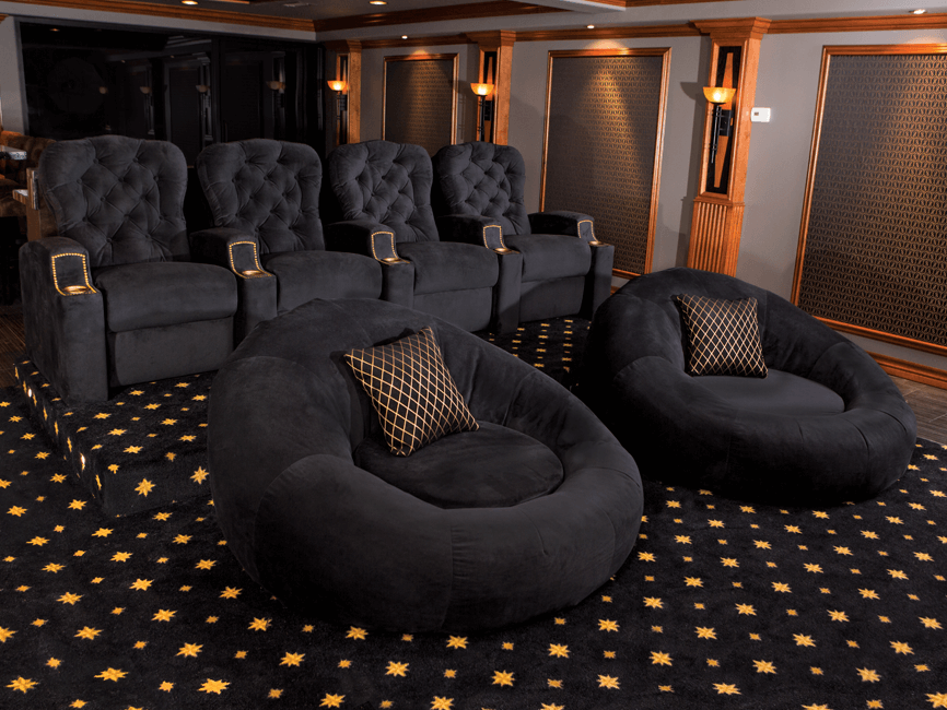 seatcraft-cuddle-seating-home-theater.png