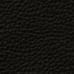 5901-black