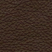 5902-brown
