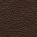 5902-brown_5