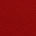 5903-red
