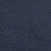 5905-blue