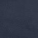 5905-blue_5