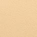 7211-cream