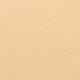 7211-cream_2_5