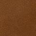 7212-caramel