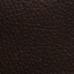 7246-dk-brown