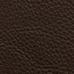 7252-brown