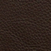 7252-brown_3