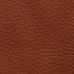 7268-cognac_2_3