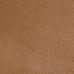 7269-tan-oak