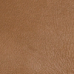 7269-tan-oak_8