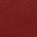 7341-scarlet