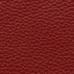 7341-scarlet_2