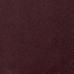 7355-bordeaux
