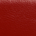 7376-red