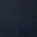 7599-midnight-blue_2