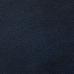 7599-midnight-blue_7