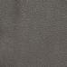 7808-gray_3
