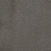 7808-gray_4