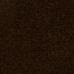 b1123-brown