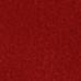 b3099-red