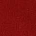 b3099-red_5