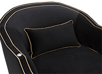 FREE Accent Pillow