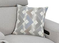 Matching Pillows