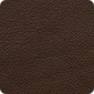 Brown (5902)